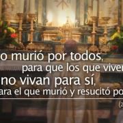 El Sacerdote, puerta del cielo