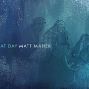 Matt Maher - Born On That Day (Official Audio)