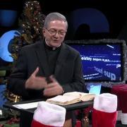 Conozca Primero Su Fe Catolica - 2019-01-02 - Ano Nuevo, Nueva Esperanza