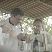 El sacerdote, encuentro con Dios