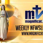 Informativo Semanal 01.09.2019 Inglés