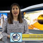 Informativo Semanal 16.01. 2019 Español