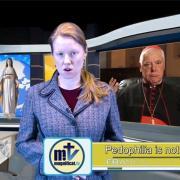Informativo Semanal 16.01.2019 Inglés