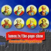 The Pope Show Promo