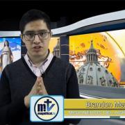 Informativo Semanal 23.01.2019 Español