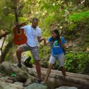 Video Oficial - Versión Internacional del Himno de la JMJ #Panama2019 ��