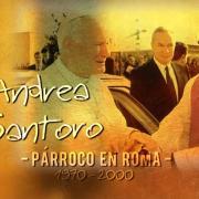 Don Andrea Santoro. Testigo de la fe en Turquía