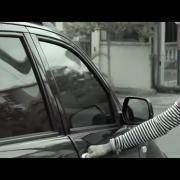 Celinés - Me Levantaré [Video Oficial]