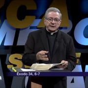 Conozca Primero Su Fe Católica–Sellados Para Cristo