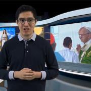 Informativo Semanal 30.01.2019 Español