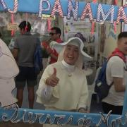 WYD Panama at a glance