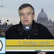La cuestión del celibato sacerdotal