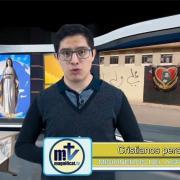 Informativo Semanal (06.02.2019) Español