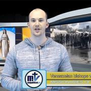 Informativo Semanal 02.06.2019 Inglés