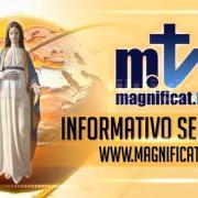 Informativo Semanal 13.02.2019 Español