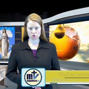 Informativo Semanal 02.13.2019 Inglés