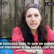 Promueven el aborto incluso el día del parto... y esta enfermera se indigna