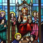 Cycle C_ Sunday Gospel Video, The 6th Sunday in Ordinary Time 2019