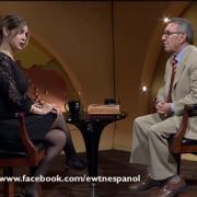 Nuestra Fe en Vivo—Patricia Sandoval