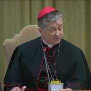 Cardinal Cupich