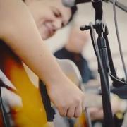 Firelei Silva - Ayúdame Señor