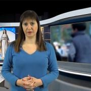 Informativo Semanal 27.02.2019 Español