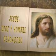 Claves de la enseñanza de Jesús. II