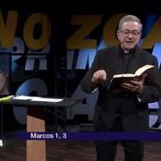 Conozca primero su fe católica. Vida nueva en Cristo