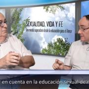 4 Pasos a tener en cuenta en la educación sexual de nuestros hijos