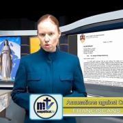 Informativo Semanal (27.03.2019) Inglés