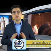 Informativo Semanal 03.04.2019 Español