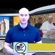 Informativo Semanal 03.04.19 Ingles