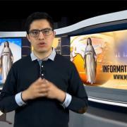 Informativo Semanal 10.04.2019 Español