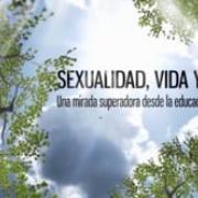 7 Nuestra sexualidad, qué es