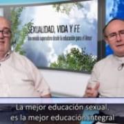2 La educación sexual, es la mejor educación integral