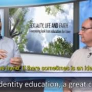 5. SEXUAL IDENTITY EDUCATION, A GREAT CHALLENGE SUBS-
