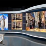 Informativo Semanal 08.05.2019 Español