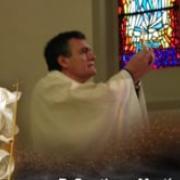 Homilía. IV Domingo de Pascua 12.05.2019