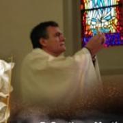 Homilía. Lunes IV semana de Pascua 13.05. 2019