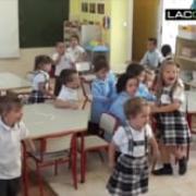 Unos padres se rebelan contra el adoctrinamiento LGTB en la escuela de sus hijos