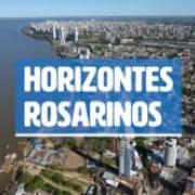Horizontes Rosarinos Jesús vive