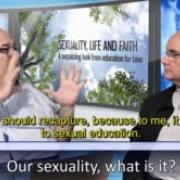 7. OUR SEXUALITY, WHAT IS IT-