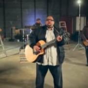 Jon Carlo -  Te Equivocas (Video Oficial)