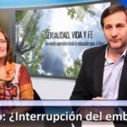 30. Aborto: ¿Interrupción del embarazo?