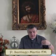 1. Fiabilidad de los Evangelios