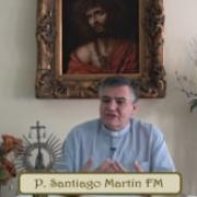 4. Nacimiento e infancia de Jesucristo. II