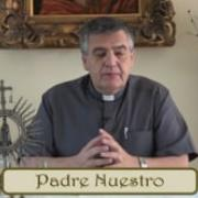 8. Padre Nuestro
