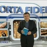 Porta Fidei 7
