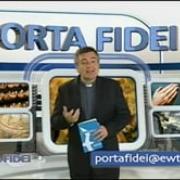Porta Fidei 12