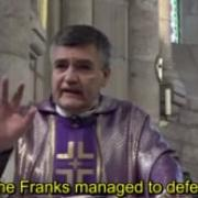 12 DEFENDING JESUS LIKE MARY SUBS mp4